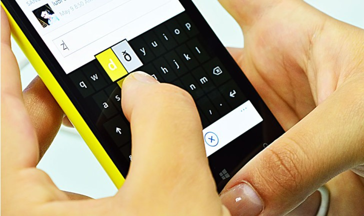 Vem aí smartphone Lumia com processador Snapdragon 810