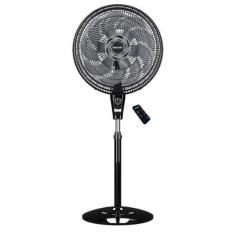 Ventilador de Coluna com Controle Remoto Mallory Air Timer Ts 40 cm 15 Pás 3 Velocidades