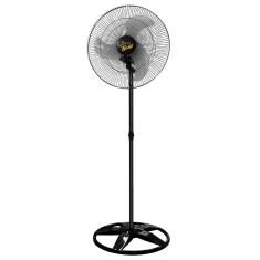 Ventilador de Coluna Venti-Delta Gold 60 cm 3 Pás