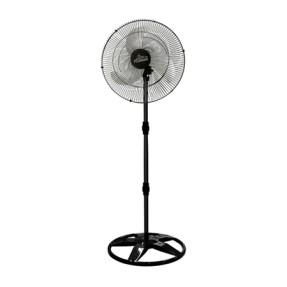 Ventilador de Coluna Venti-Delta Oscilante 60 cm 3 Pás 3 Velocidades
