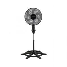 Ventilador de Coluna Ventisol Turbo 6 Premium 40 cm 6 Pás 3 Velocidades