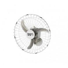 Ventilador de Parede Tron Oscilante Grade C1 60 60 cm 3 Pás