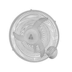 Ventilador de Parede Venti-Delta New Light 68 5211 50 cm 3 Pás 3 Velocidades