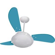 Ventilador de Teto Ventisol Sunny 3 Pás 3 Velocidades