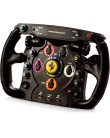 Volante PC PS3 Ferrari F1 Add-On - Thrustmaster