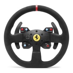 Foto Volante PC PS3 PS4 Xbox One 599XX EVO 30 Wheel Add-On - Thrustmaster