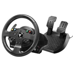 Foto Volante PC Xbox One TMX Force Feedback - Thrustmaster