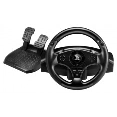 Foto Volante PS3 PS4 T80 Racing Wheel - Thrustmaster