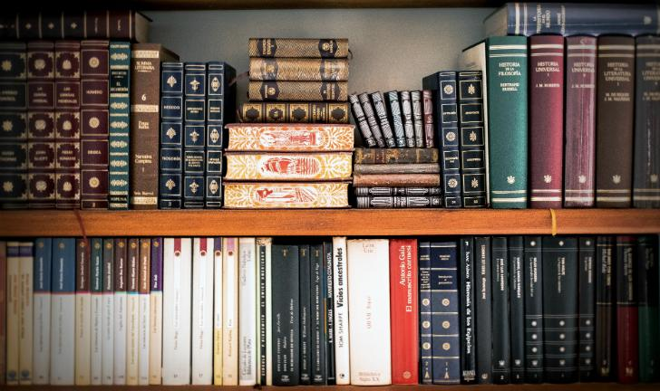 Volta às Aulas: Os Melhores Livros Paradidáticos para Ler em 2019