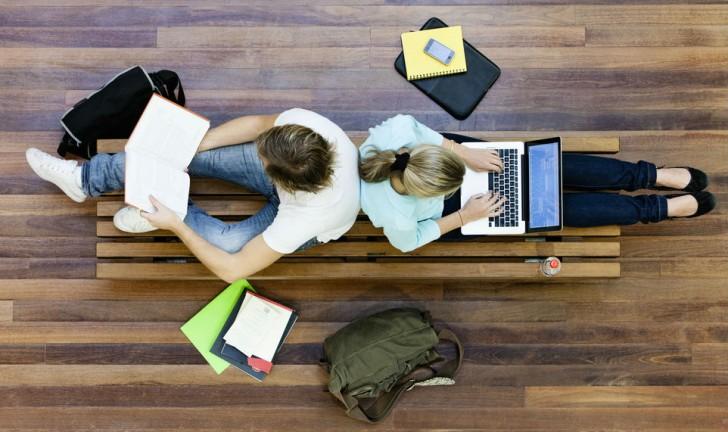 Volta às aulas: os melhores produtos para seus estudos