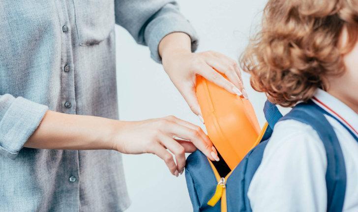 Volta às Aulas: veja 7 modelos de lancheiras para comprar
