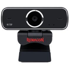 WebCam Redragon Fobos GW600