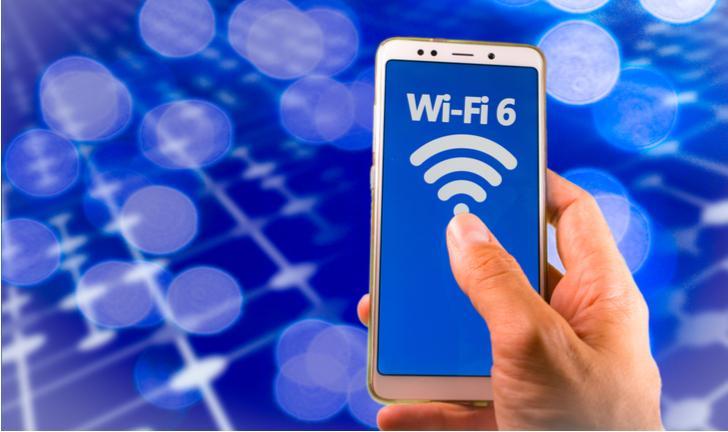 Wi-Fi 6: entenda o que muda na tecnologia de redes sem fio