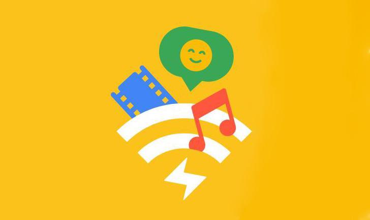 Wi-Fi grátis do Google chega ao Brasil; conheça o Station