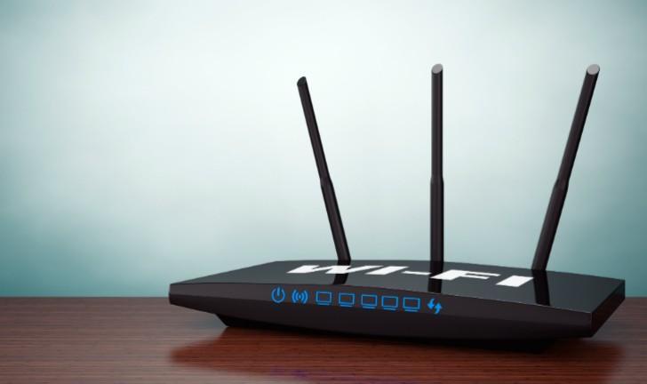 Wi-Fi ruim? Veja dicas para melhorar o sinal do roteador em casa