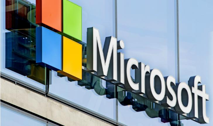 Windows Lite: tudo sobre o futuro sistema operacional da Microsoft