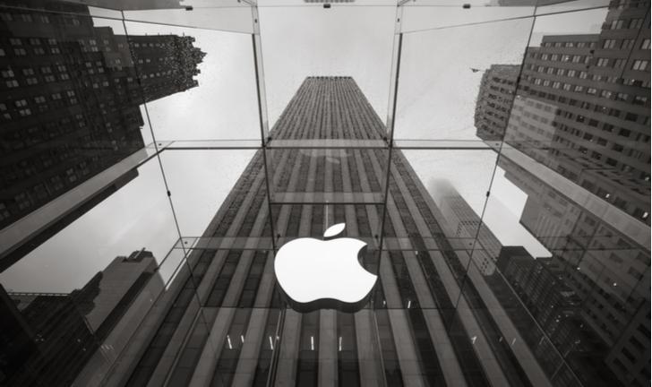 WWDC 2019: Apple deve anunciar iOS 13 no dia 03 de junho