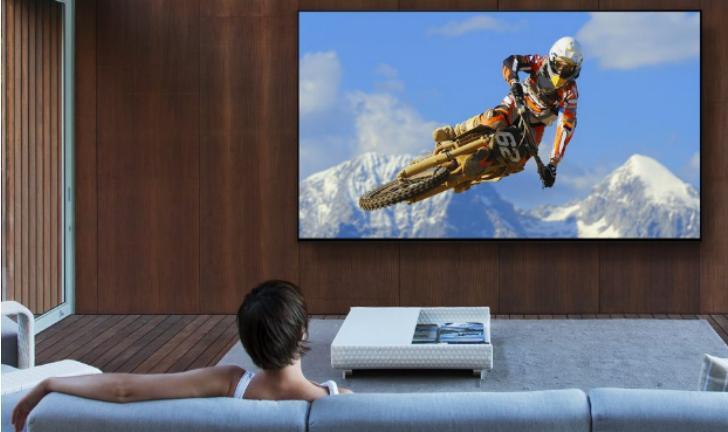 X805G, X855G e X955G: conheça a linha de smart TVs Sony 4K em 2019