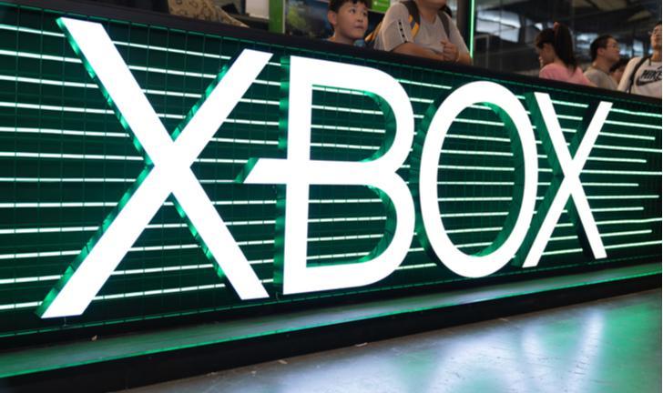 Xbox Series S pode ter preço menor que Xbox Series X, aponta rumor