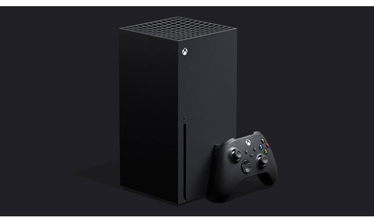Xbox Series X: lançamento e preço do novo console da Microsoft