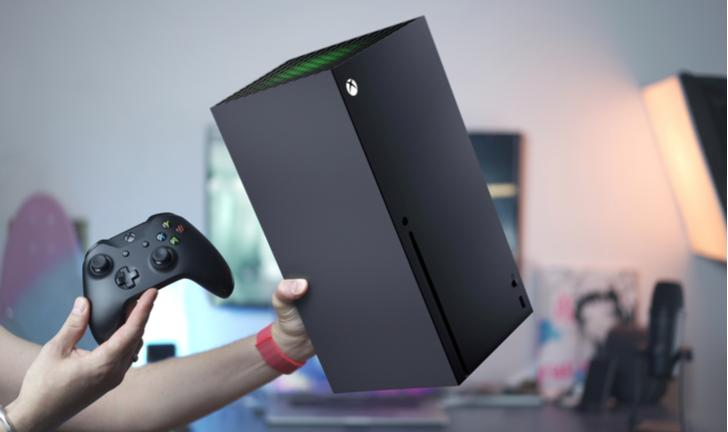 Xbox Series X vs Xbox One: comparativo entre os consoles da Microsoft