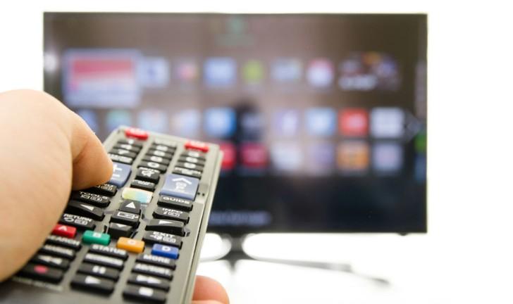 Xiaomi anuncia a Mi TV 2 40 polegadas, sua nova Smart TV com Android