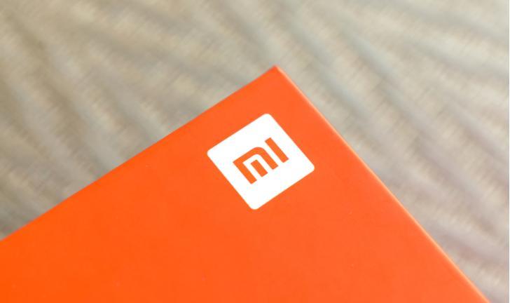 Xiaomi BRZ é confiável? Site idêntico ao da marca chinesa é alvo de reclamações