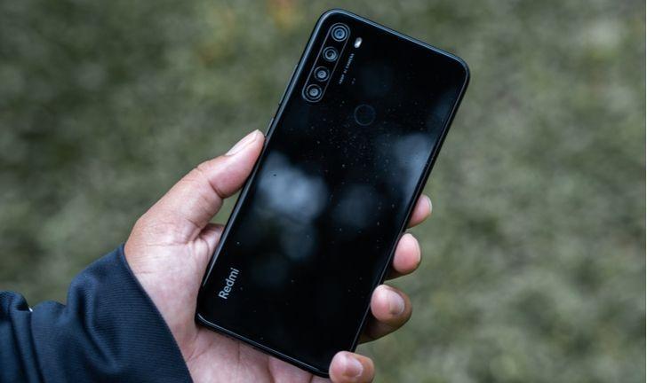 Xiaomi lança Redmi Note 8 e Note 8 Pro no Brasil; preço parte de R$ 1.799