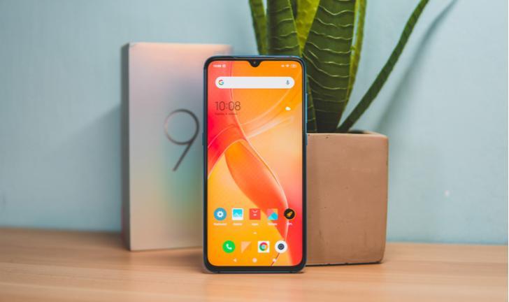 Xiaomi Mi 9 e Mi 8 Lite são homologados pela Anatel e devem chegar ao Brasil