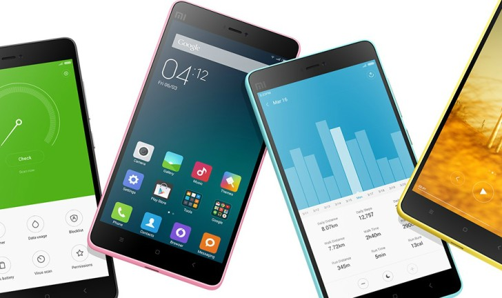 """Xiaomi no Brasil: 30 de junho a """"Apple chinesa"""" chega ao País"""