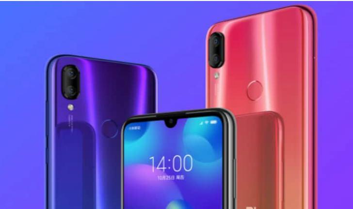 Xiaomi Play: saiba tudo sobre o possível novo celular gamer chinês
