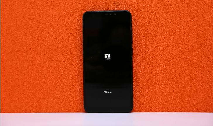 Xiaomi Redmi Note 6 Pro vs Mi A2: um embate entre os celulares chineses