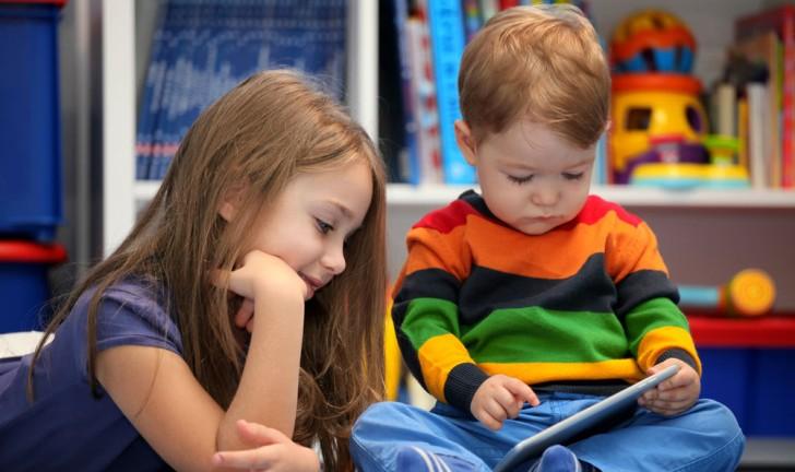 Youtube vai lançar o Youtube Kids, aplicativo para crianças