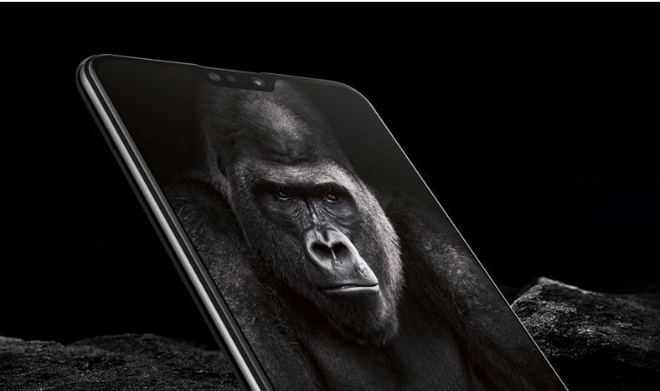 Zenfone Max Pro M2 chegando? Asus marca evento para março no Brasil