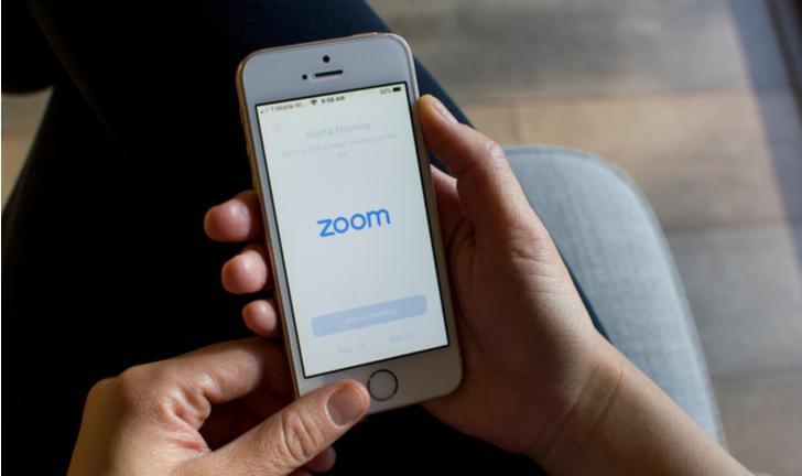 Zoom Meetings é seguro? Entenda as falhas de segurança e veja alternativas