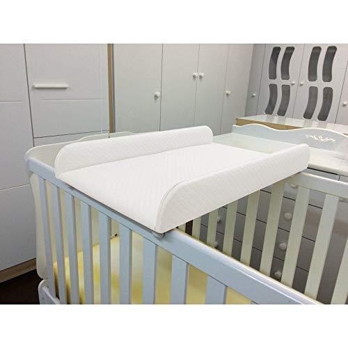 Acessórios para Enxoval do Bebê