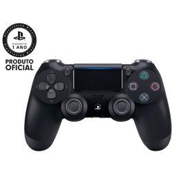 Controle / Joystick