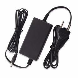 Fonte, Carregador e Bateria para Notebook