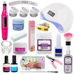 Produtos para Manicure e Pedicure