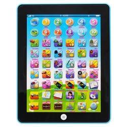 Tablet e Laptop Infantil