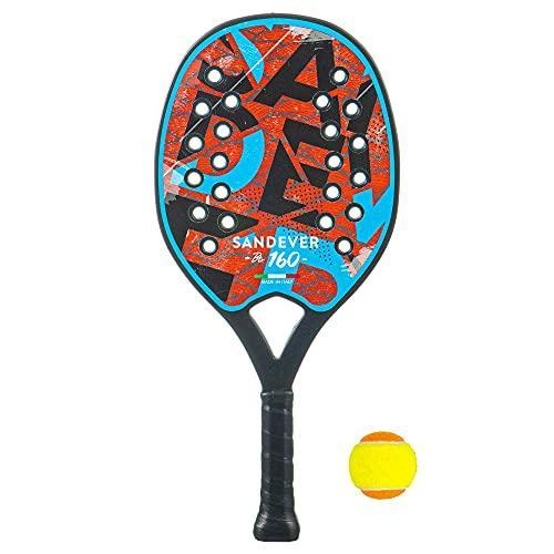 Raquete de Tênis e Squash