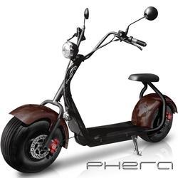 Triciclo, Velotrol e Mini Veículo Elétrico
