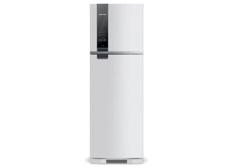Geladeira Brastemp Frost Free Duplex 400 l BRM54HB