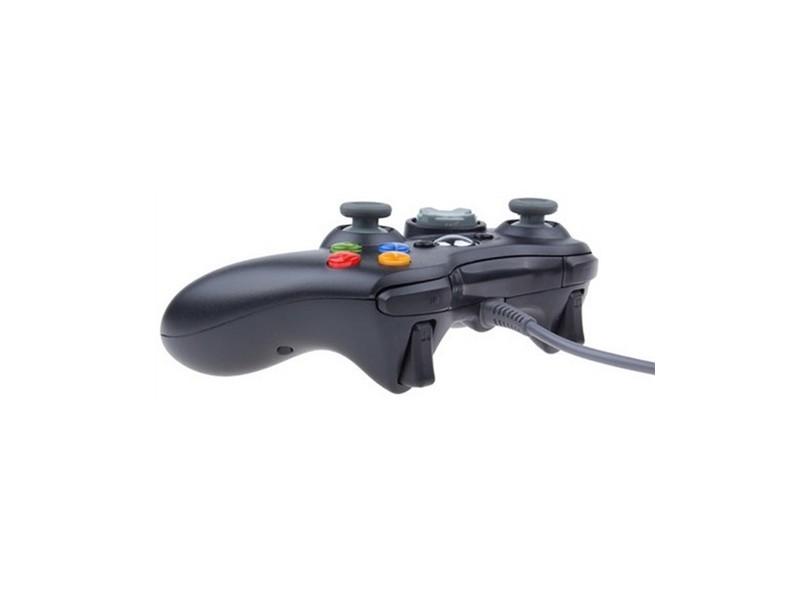 Controle Xbox 360 Feir FR-305 - Importado