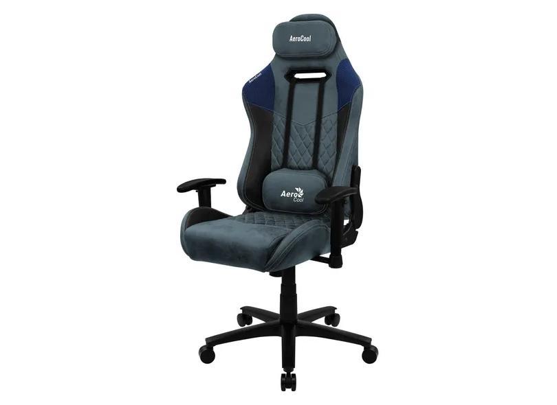 Cadeira Gamer Reclinável Duke AeroCool