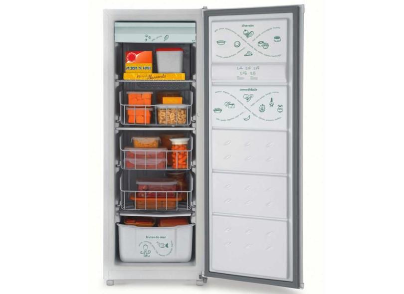 Freezer Vertical CVU18 Consul