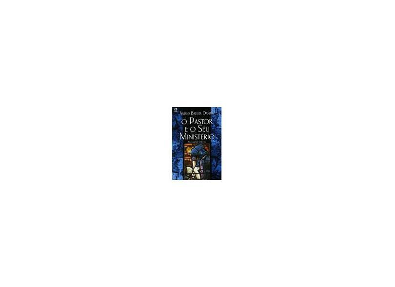 A Bíblia em Fascículos - Tiago a Judas - Cpad, Editora - 9788526306837