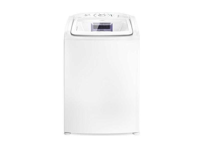 Lavadora Electrolux Essencial Care 13 kg LES13