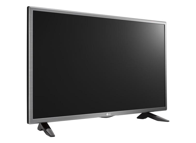 """Smart TV TV LED 32 """" LG 32LJ600B"""