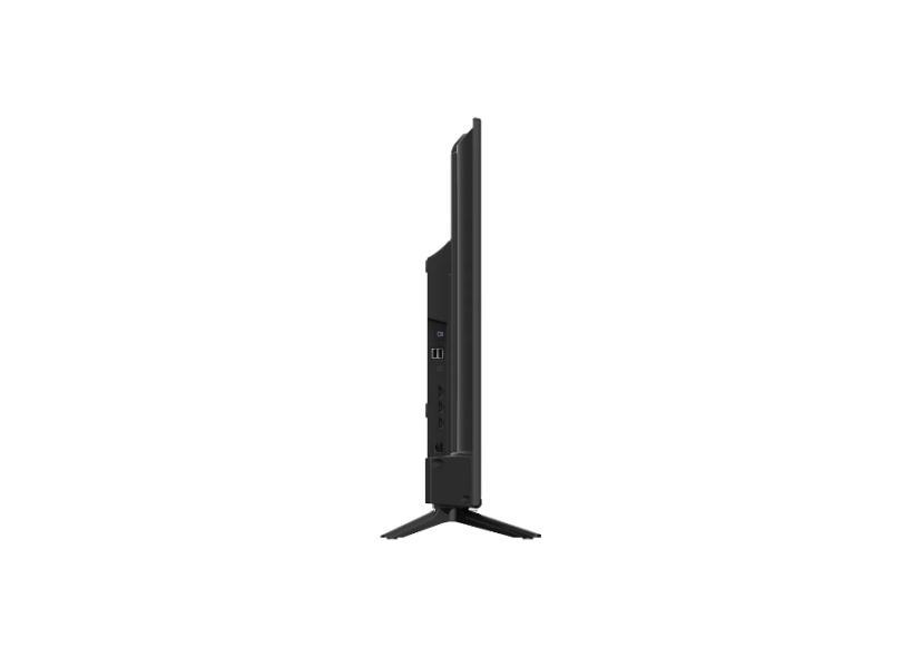 "Smart TV TV LED 42 "" Philco Full PTV42G52RCF 3 HDMI"